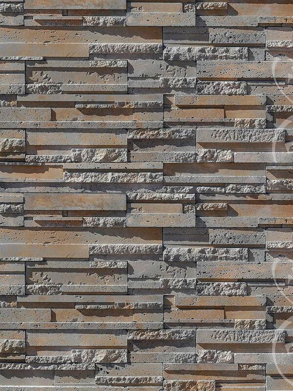 Декоративный камень Сандерлэнд 172-80