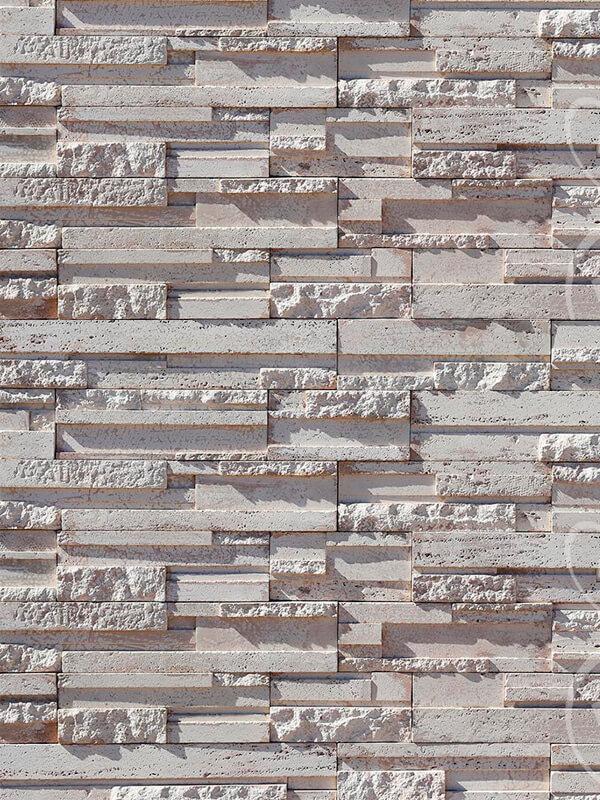 Декоративный камень Сандерлэнд 174-10