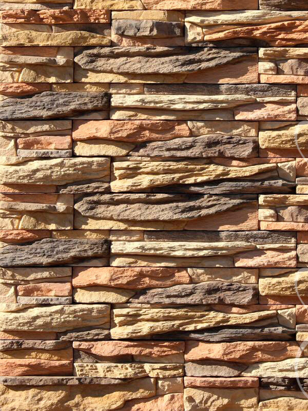 Декоративный камень Уорд Хилл 131-10