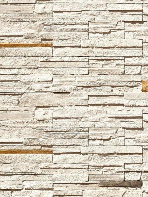 Декоративный камень Зендлэнд 240-00
