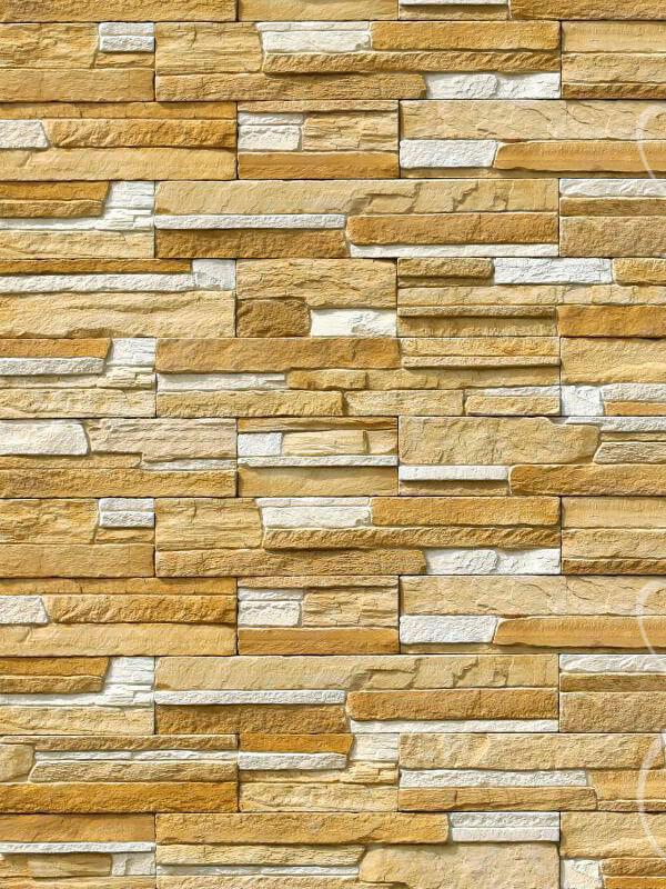 Декоративный камень Зендлэнд 240-10