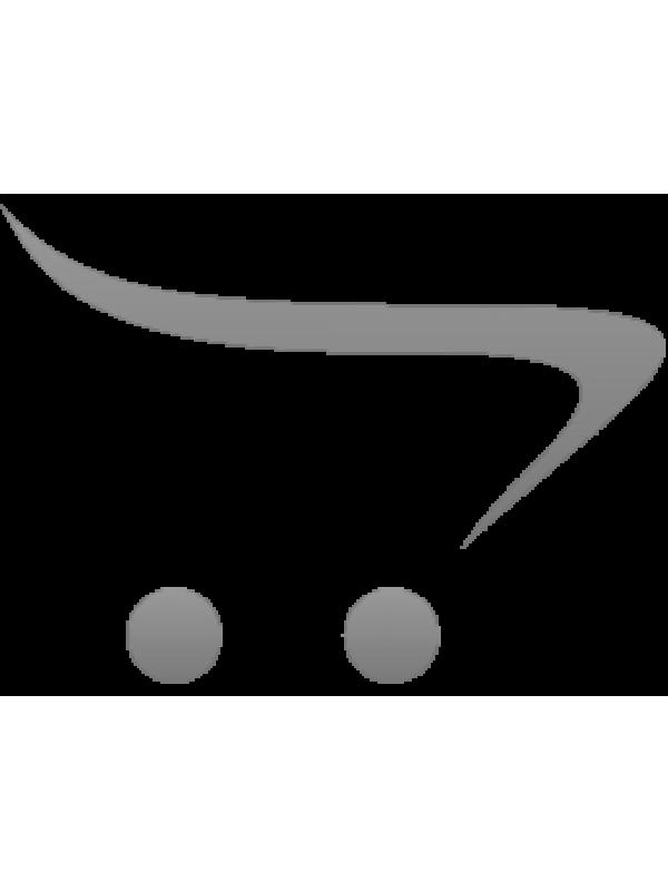 Гипсовая плитка Сланец классический Графит